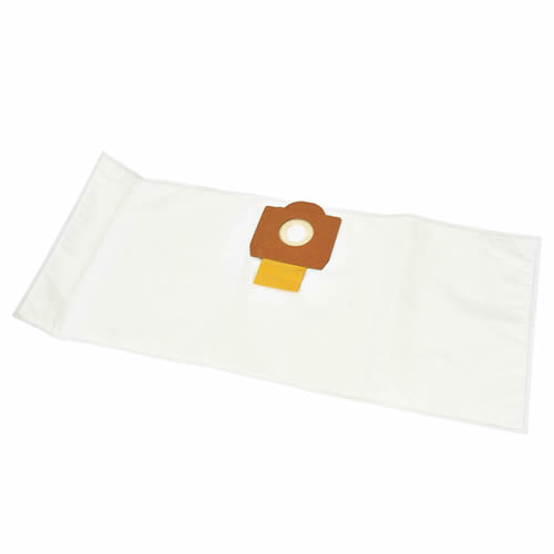 Trend T35/1/5 Trend Dust Bags For T35 (Pack of 10)