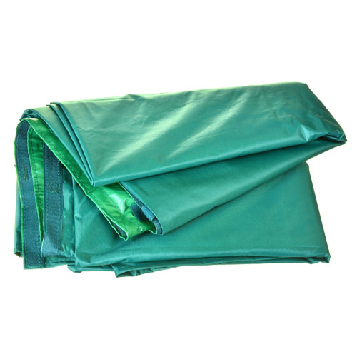 Ultex 180152 Ultex Green Gazebo Side Panel 3m x 1.9m (Full Panel)