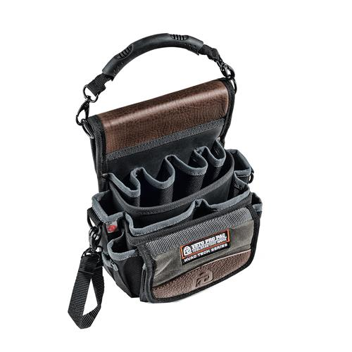 Veto Pro Pac AX3505 TP4 Tool Pouch