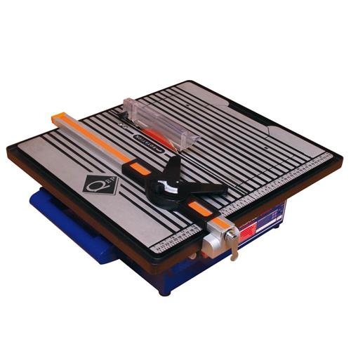Vitrex Versatile Power Tile Cutter