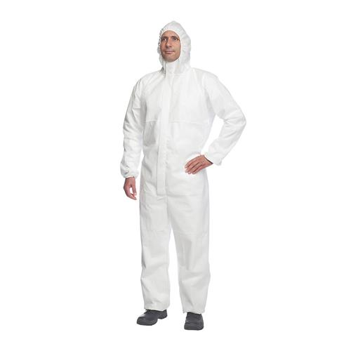 Vitrex 335300PK3 Vitrex Protective Cover Suit Triplepack (One Size)