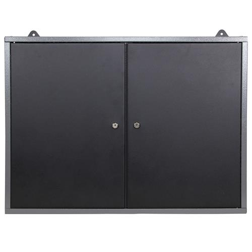 Vaunt 12071 Wall Cupboard Double
