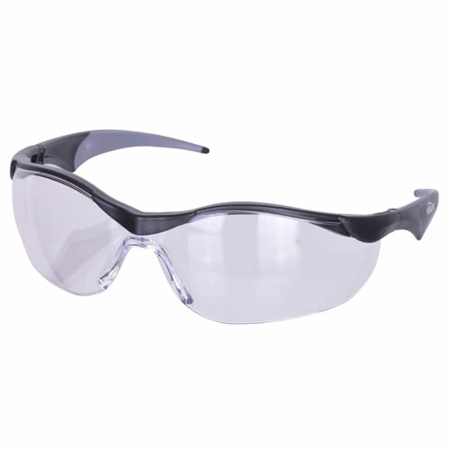 Vaunt 25000 VAUNT Safety Glasses - Clear