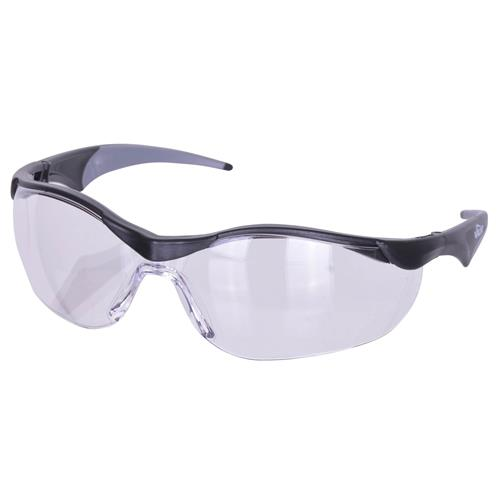 Vaunt 25000 Safety Glasses - Clear