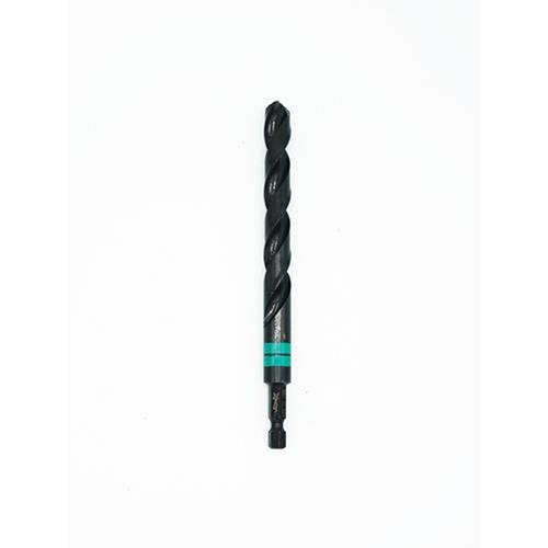 Vaunt X 303187 11mm M35 HSS Colour Coded Cobalt Drill Bit