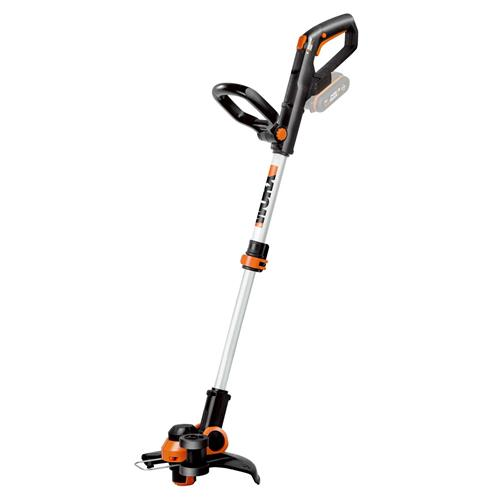 Worx WG163E.9 20V Grass Trimmer - Body