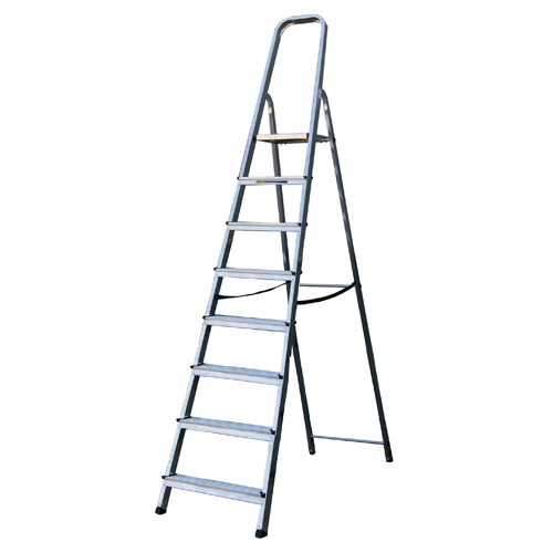 Youngman 358312 Youngman Atlas 8 Tred Step Ladder