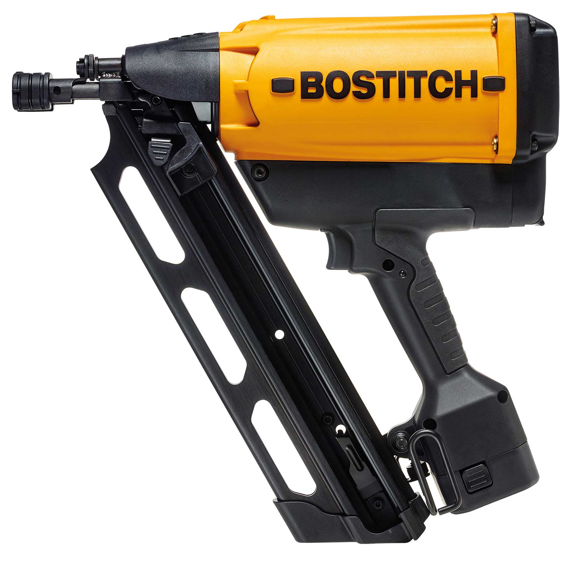 Bostitch (Stanley) GF9033-E | Bostitch Gas Cordless Framing Nailer