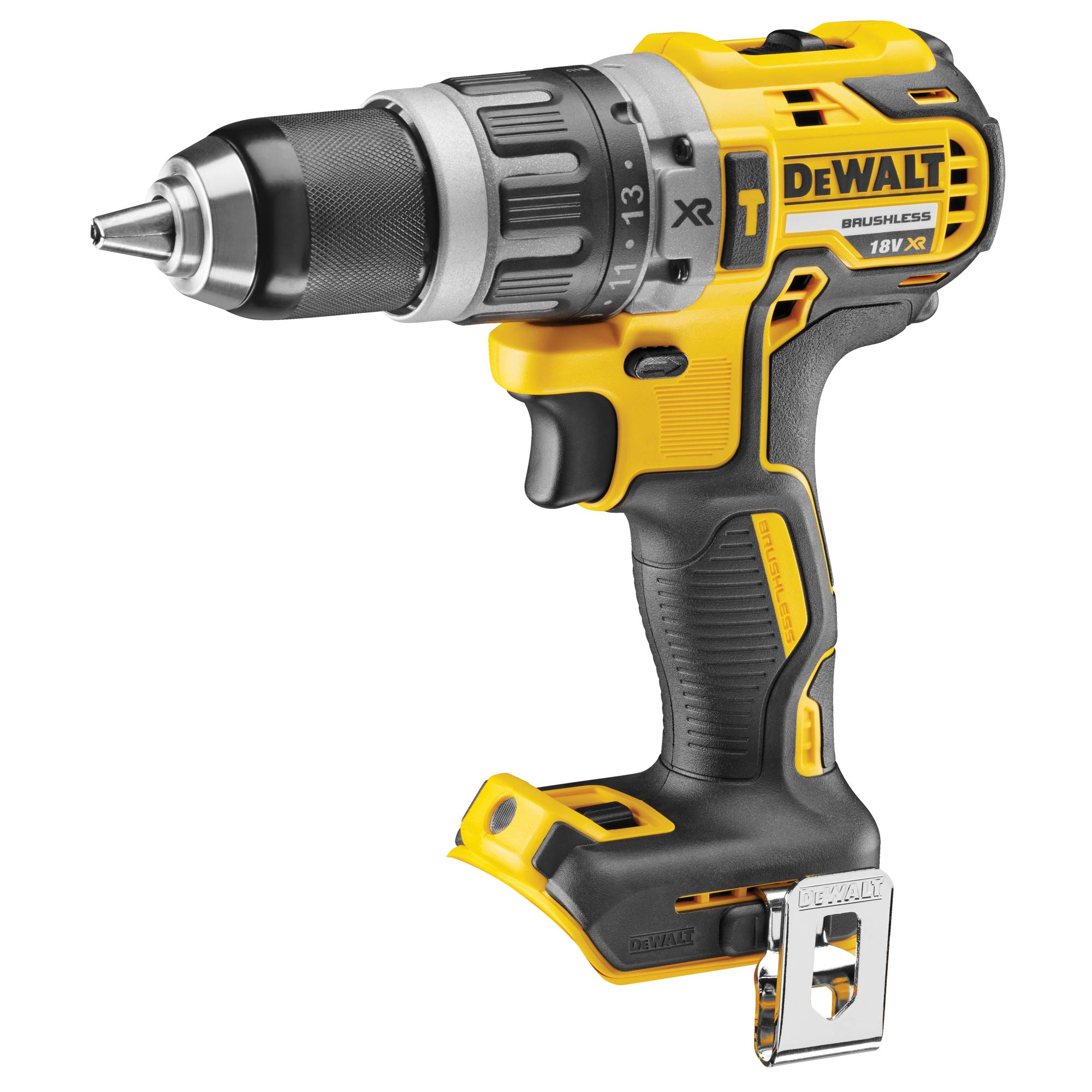 dewalt dcd796 dewalt 18v brushless 2nd generation hammer. Black Bedroom Furniture Sets. Home Design Ideas