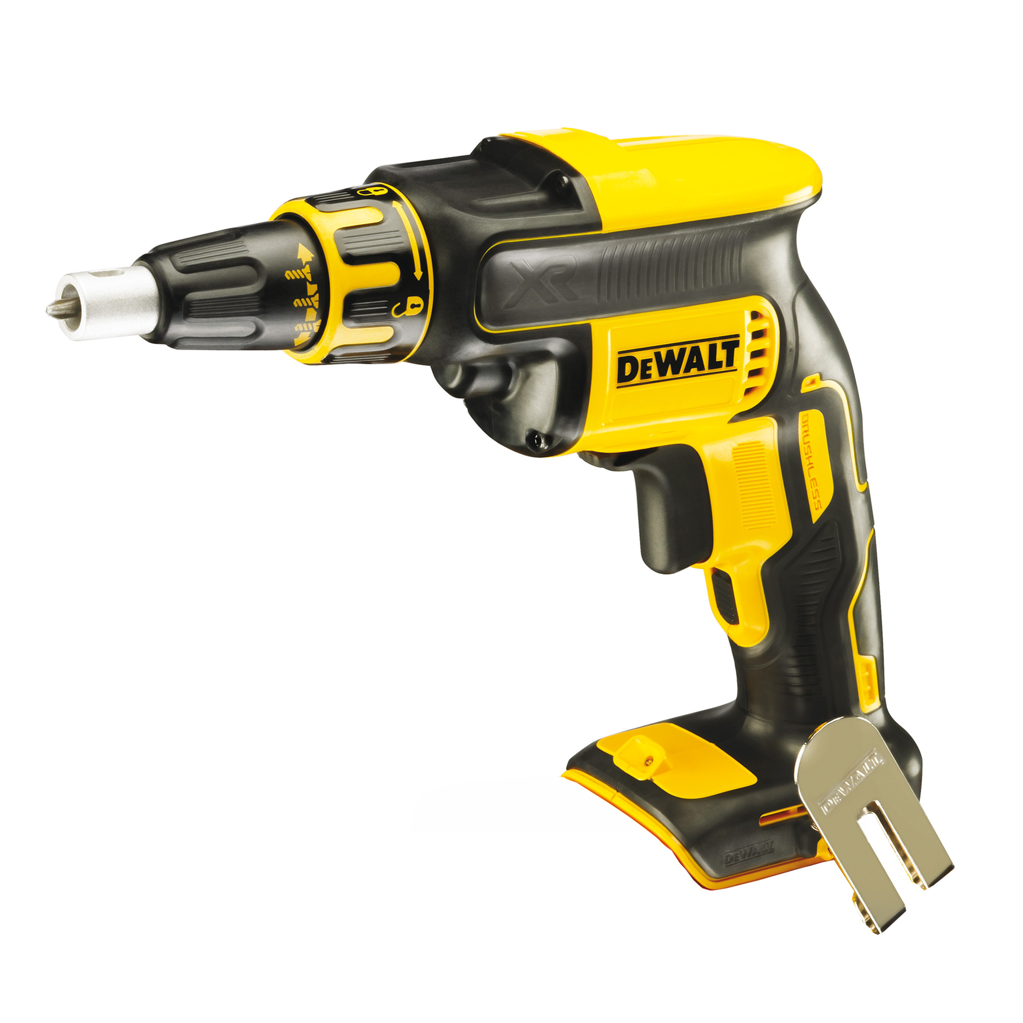 dewalt dcf620 dewalt 18v li ion xr drywall screwdriver. Black Bedroom Furniture Sets. Home Design Ideas