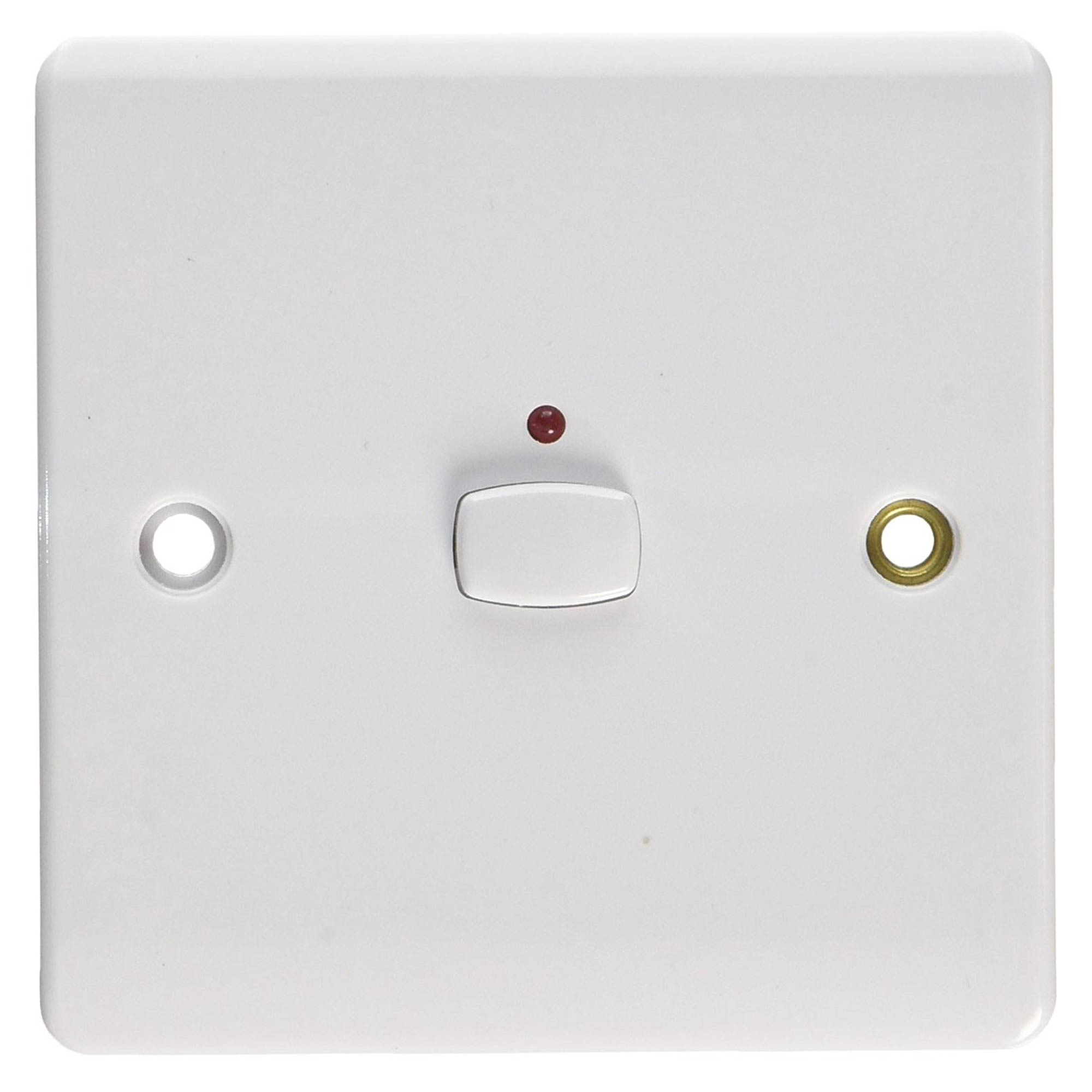 Light Switch Style Description Three Switches With Exposed Wiringjpg Energenie Miho Mihome White 2000x2000