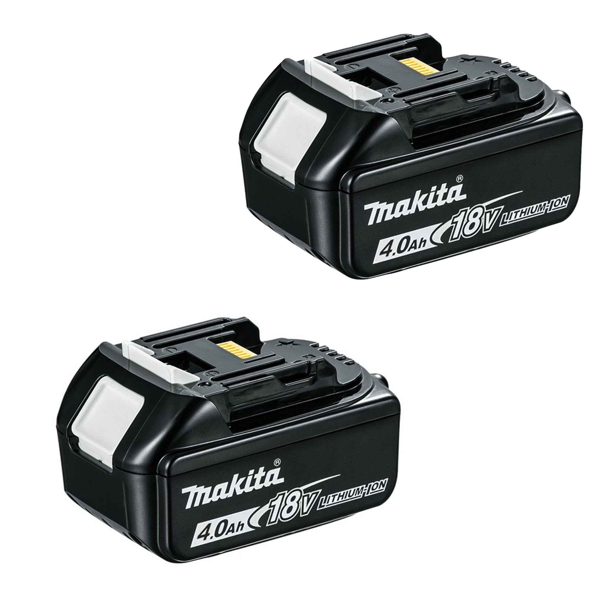 makita battery. zoom makita battery 1