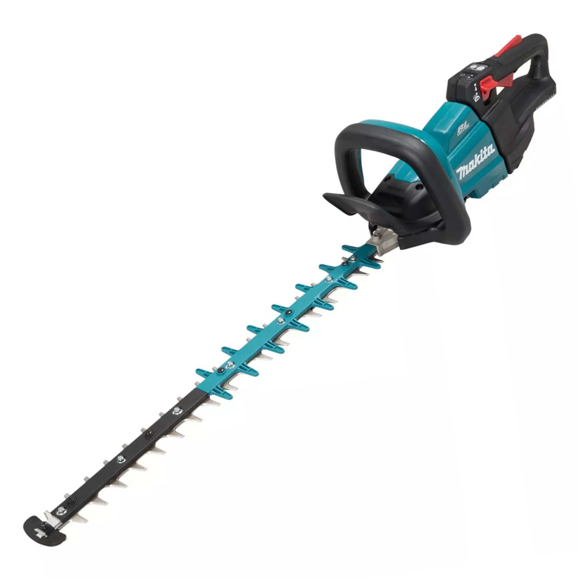 Ozito PXCHTK 18v Cordless Hedge Trimmer 460mm | Hedge Trimmers