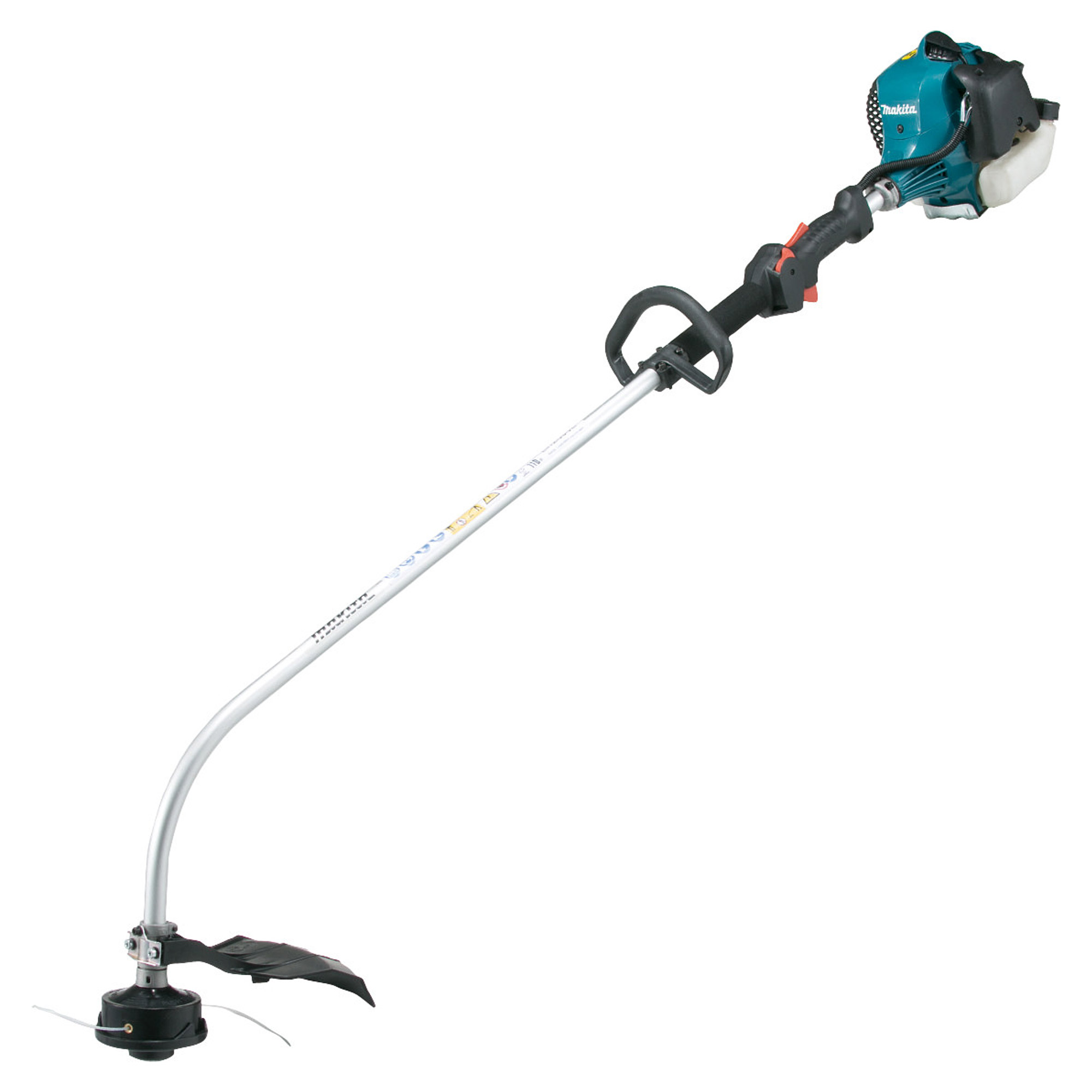 makita er2600l makita 2 stroke petrol line trimmer. Black Bedroom Furniture Sets. Home Design Ideas