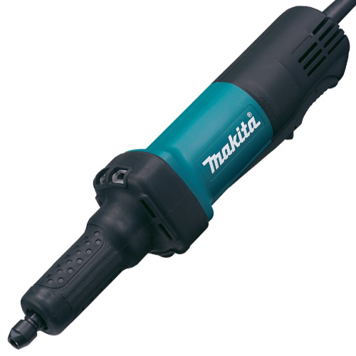 Makita gd paddle switch die grinder