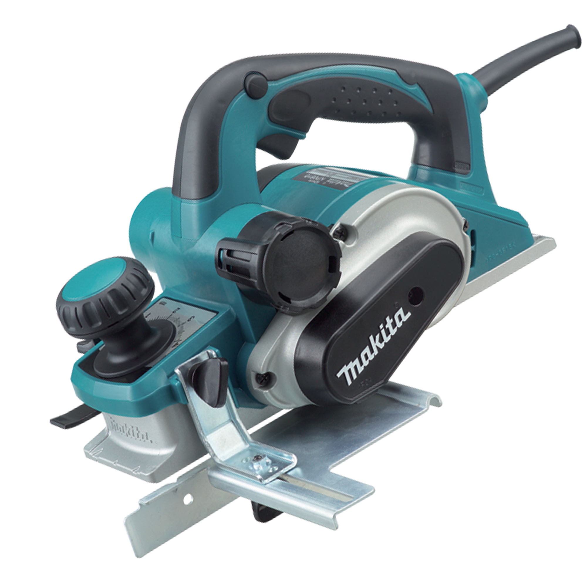 Makita Kp0810ck Planer Special Edition What Does An Electric Do