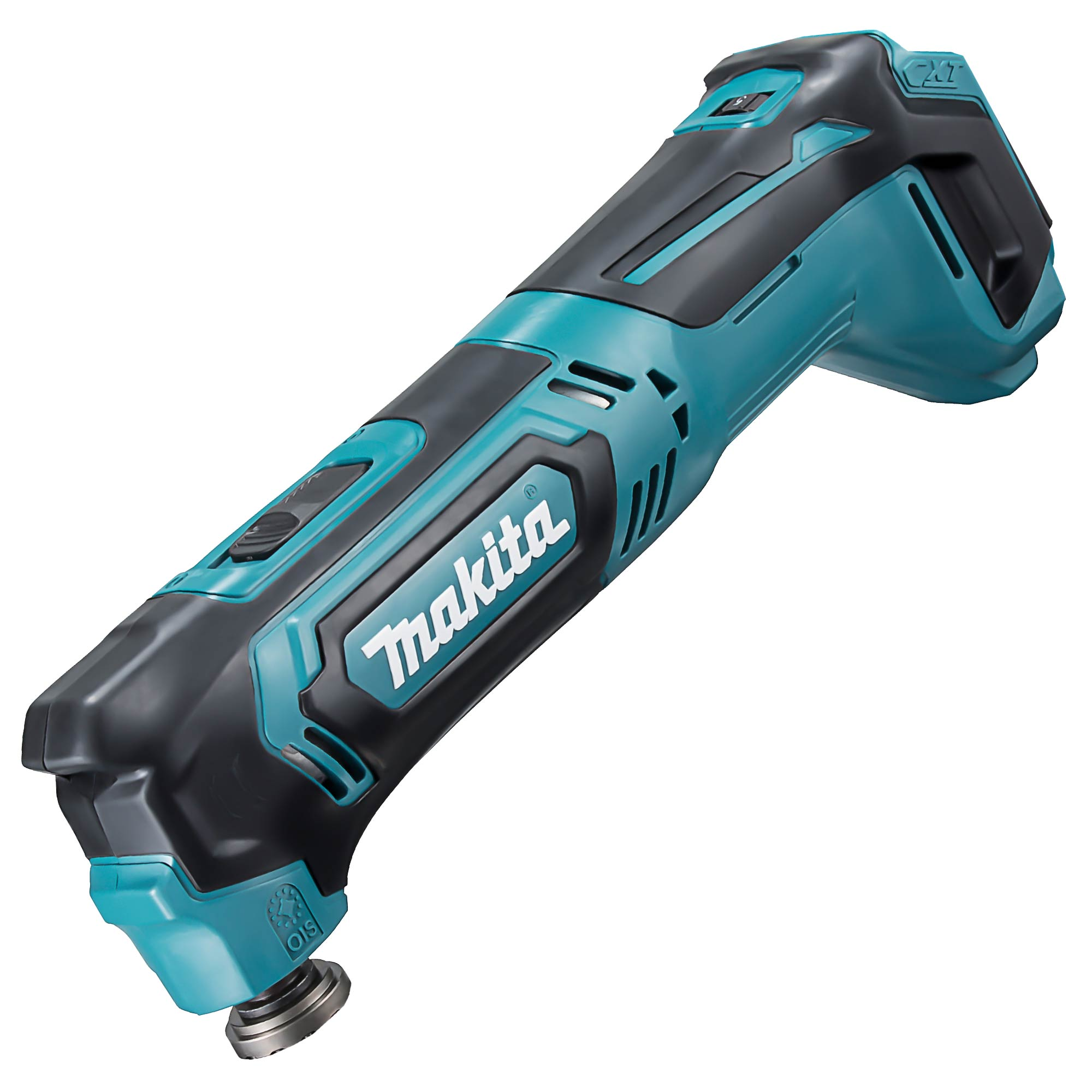 makita tm30dz li ion cordless multi tool body. Black Bedroom Furniture Sets. Home Design Ideas