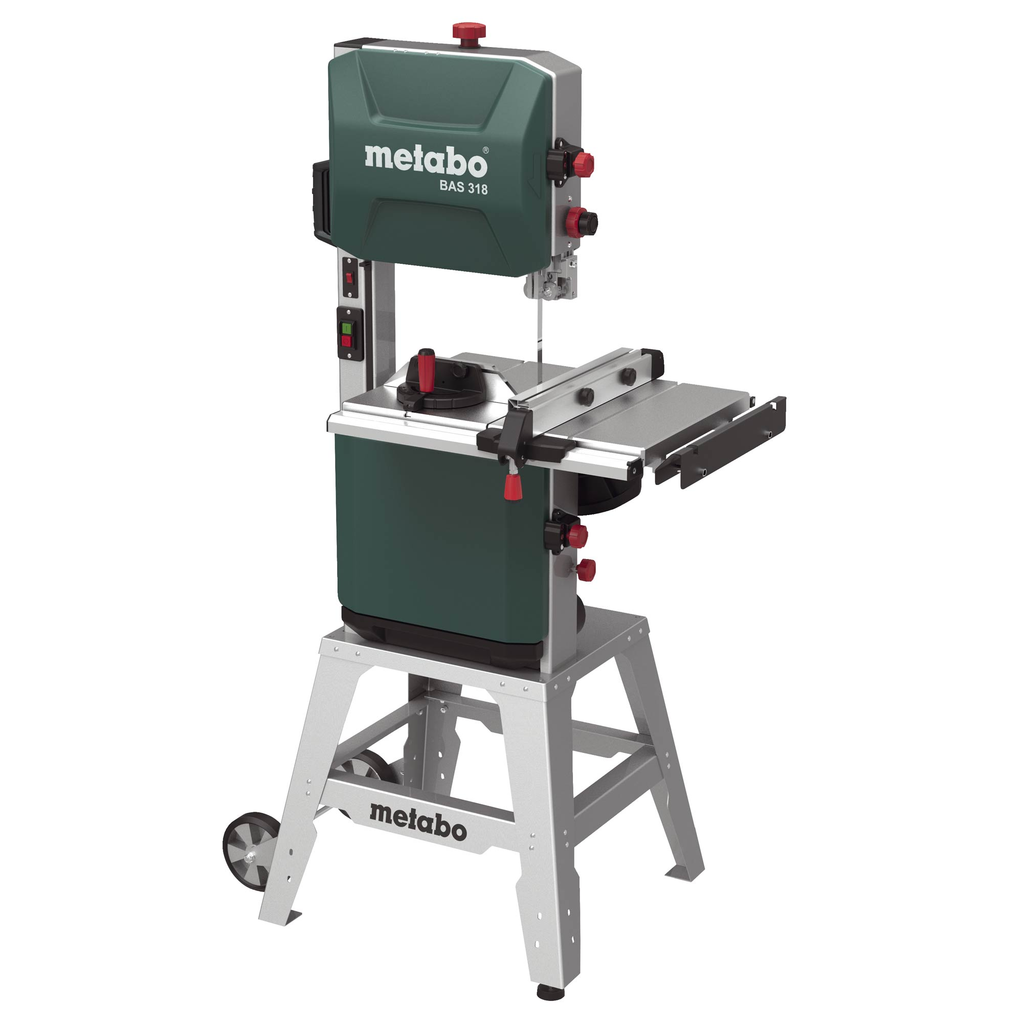 benchtop products beautyshot model bandsaw style helical top planer tools rikon related product power bench