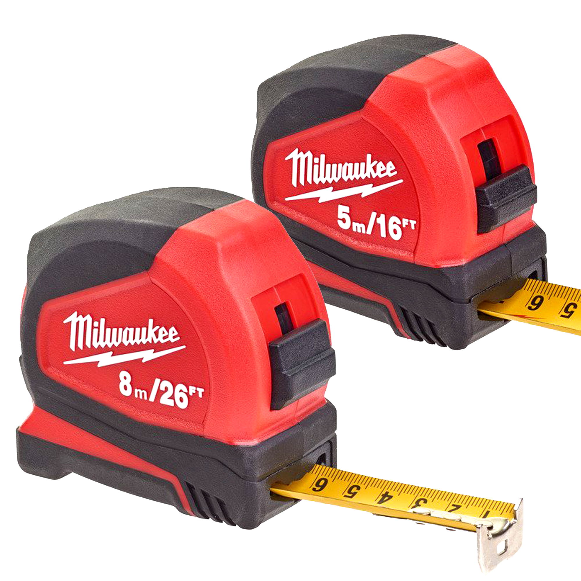 Milwaukee digital tape measure scrap cast iron radiators