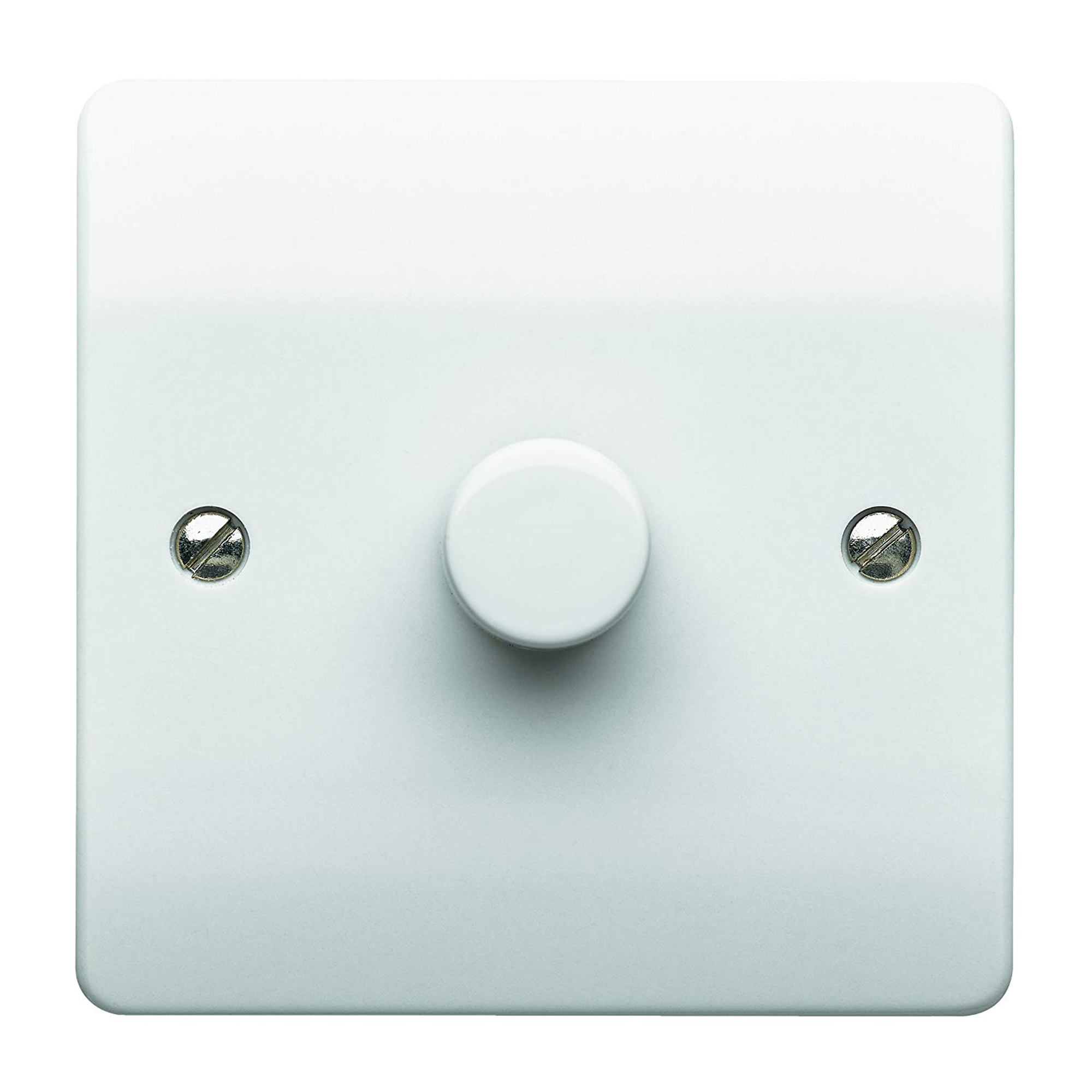 Mk By Honeywell K1523whilv 1 Gang 2 Way Dimmer 40 300w 240va 4 Switch Led Zoom
