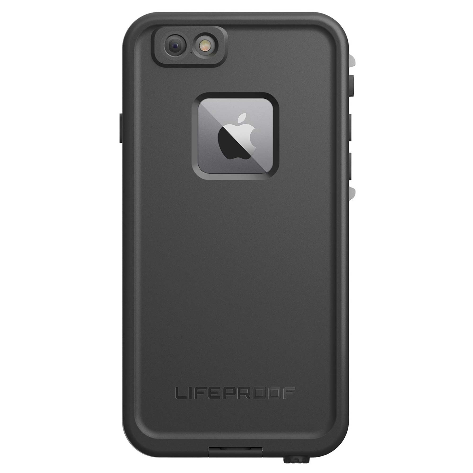 info for f19b5 07631 Otterbox,77-52558,LifeProof Fre Apple iPhone 6/6s Plus Black