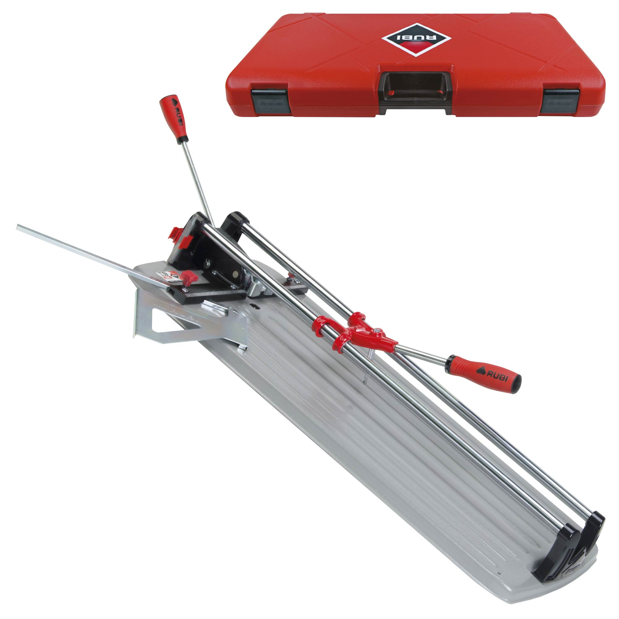 rubi ts66 max rubi 18974 26 39 39 tile cutter. Black Bedroom Furniture Sets. Home Design Ideas