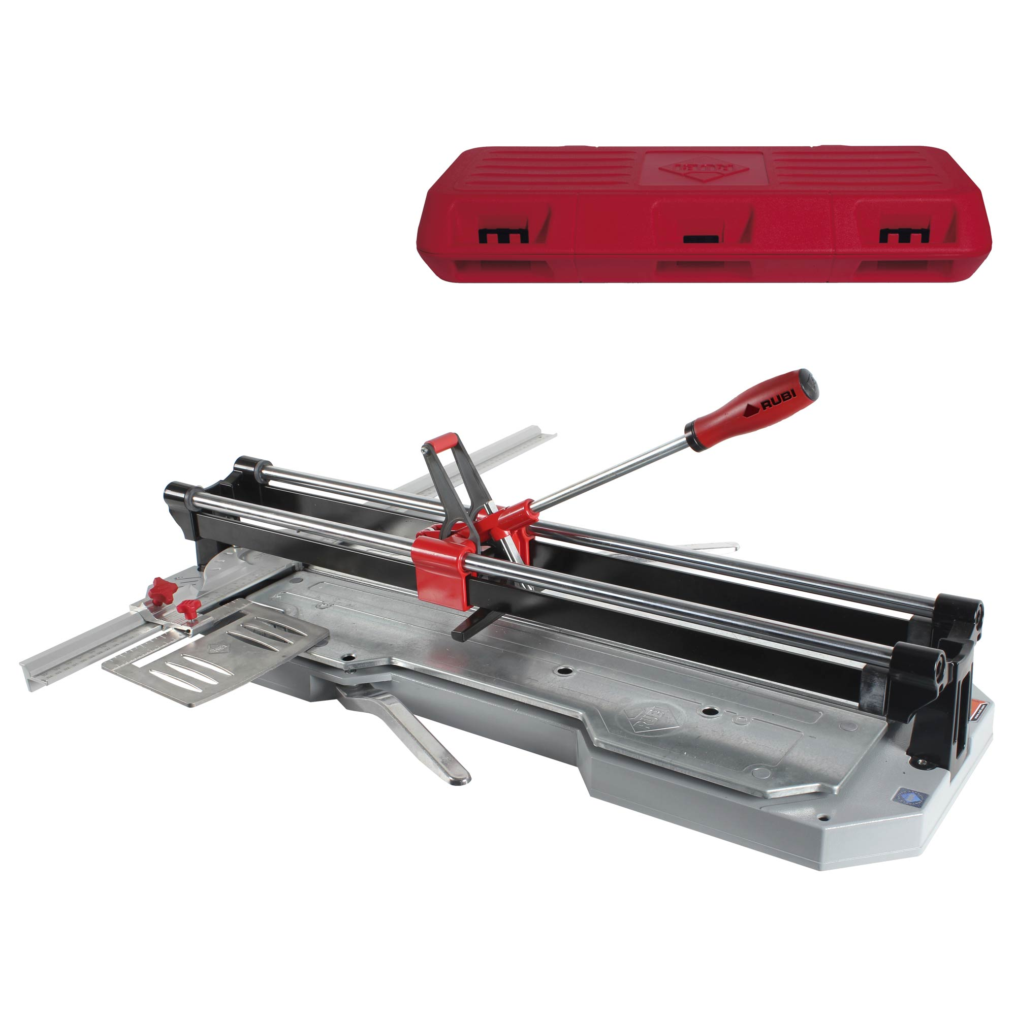 rubi tx900n tx900n 36 manual tile cutter. Black Bedroom Furniture Sets. Home Design Ideas