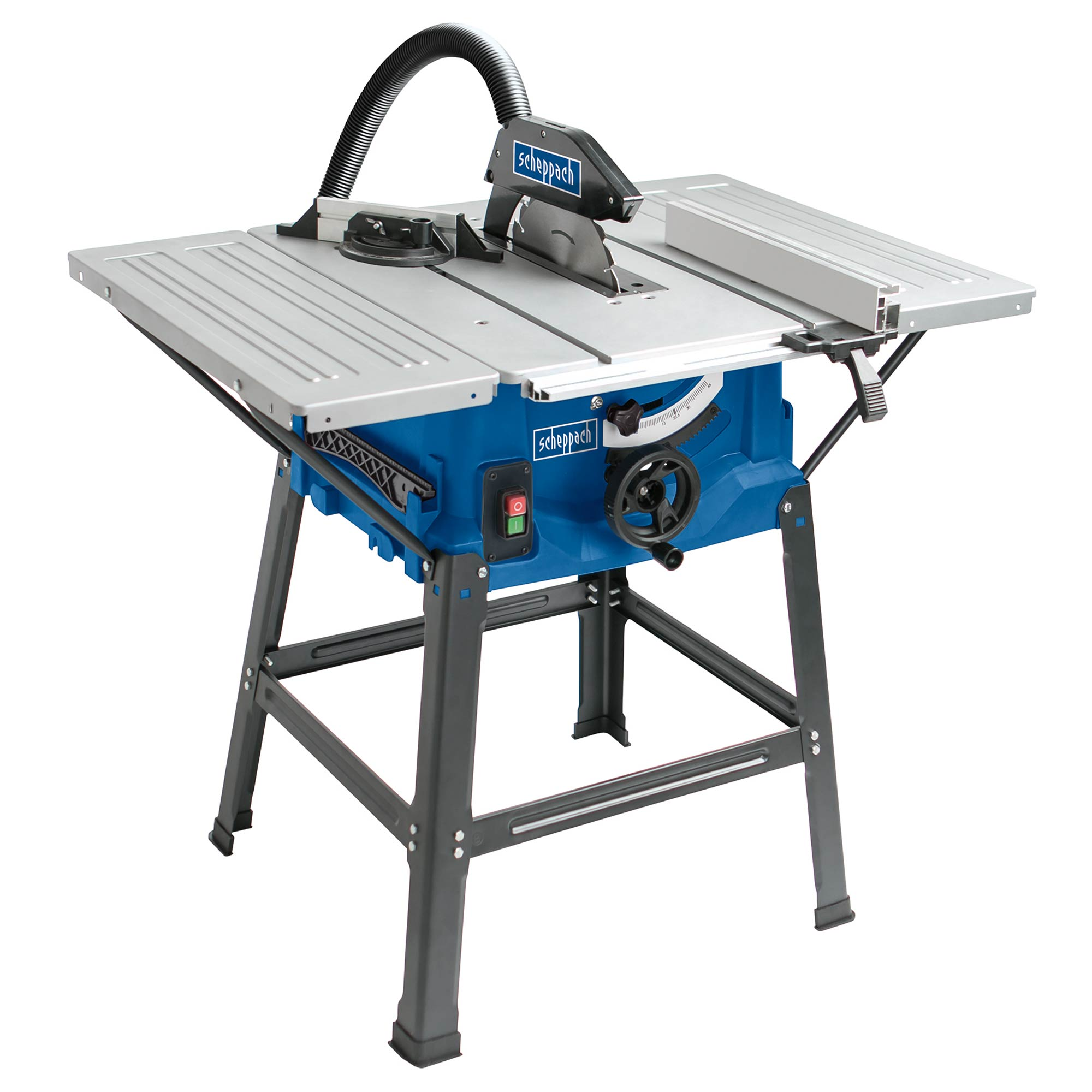 Scheppach hs100s scheppach 10 table saw for 99 table saw